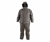 Костюм зимний Avid Carp Thermal Suit XL